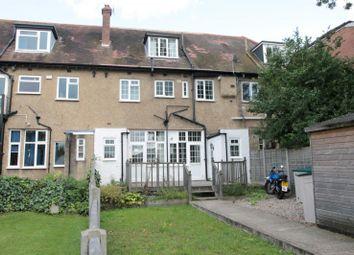 Thumbnail 1 bedroom flat to rent in Kingston Road, Ewell, Epsom