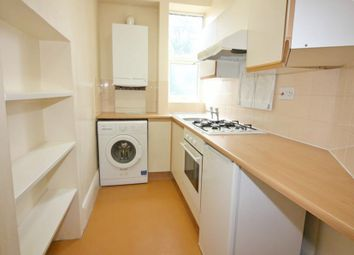 Thumbnail 1 bed flat to rent in Honor Oak Road, Forest Hill