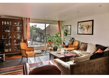 Thumbnail 2 bed apartment for sale in 76310, Sainte-Adresse, Fr