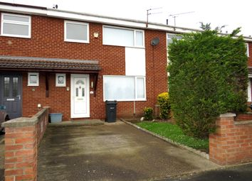 Thumbnail 3 bedroom semi-detached house to rent in Valley View, Great Sutton, Ellesmere Port