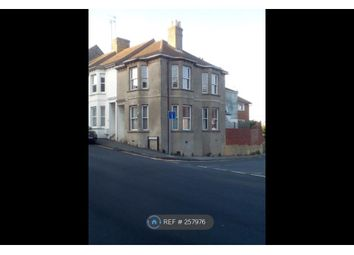 Thumbnail 4 bedroom end terrace house to rent in South Road, Newhaven