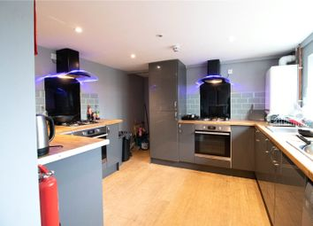 Thumbnail 1 bed property to rent in Mill Road, Wellingborough, Northamptonshire