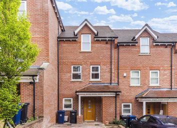 Wilkes Close, Mill Hill NW7, london property