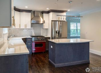 Thumbnail 4 bed property for sale in 8 Point Place Chappaqua, Chappaqua, New York, 10514, United States Of America
