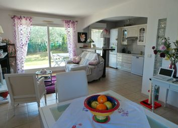 Thumbnail 2 bed apartment for sale in Cannes (Croix Des Gardes), 06400, France