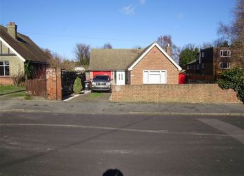 Thumbnail 2 bed bungalow to rent in Elm Grove, Westgate