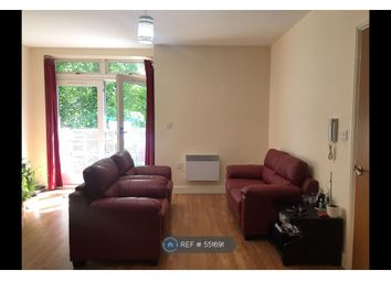 Thumbnail 2 bed flat to rent in Woodbrooke Grove, Northfield, Birmingham