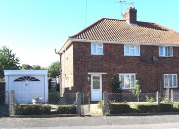 Thumbnail 3 bed property for sale in Pleasant Place, Beccles