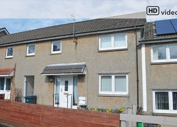 Thumbnail 3 bed terraced house for sale in Winston Road, Helensburgh