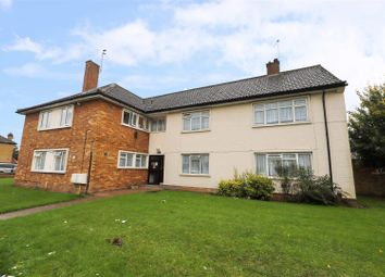 Thumbnail 1 bed block of flats for sale in Jubilee Drive, Ruislip