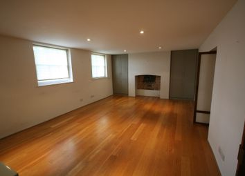 Thumbnail 2 bed flat to rent in St Germans Place, Blackheath
