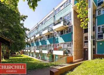 Bisterne Avenue, London E17. 4 bed flat