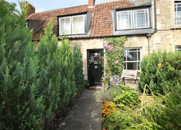 Thumbnail 2 bed cottage to rent in Ham Green, Holt, Trowbridge, Wiltshire