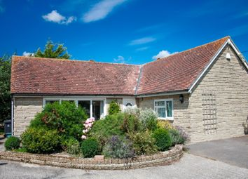 3 bed detached bungalow for sale in Pleck, Marnhull, Sturminster Newton DT10