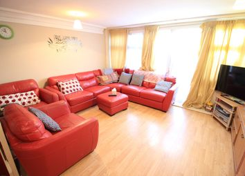 Thumbnail 3 bed end terrace house to rent in Norman Crescent, Hounslow