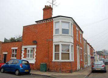 Thumbnail 3 bed maisonette for sale in Stimpson Avenue, Abington, Northampton