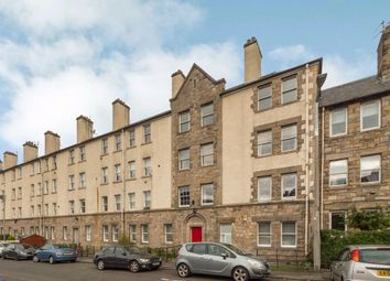 2 bed flat to rent in Restalrig Road South, Edinburgh EH7