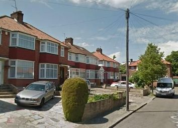 Thumbnail Room to rent in Forest Gate, Colindale