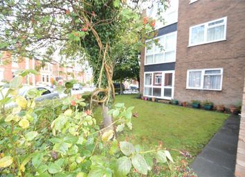 Thumbnail 1 bed flat for sale in Elmfield Road, Davenport, Stockport, Cheshire