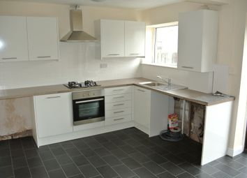 Thumbnail 3 bed terraced house to rent in Trunnah Road, Thornton