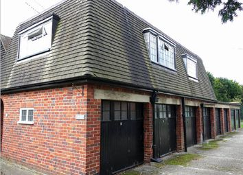 Thumbnail Parking/garage for sale in Garages 1-4 At Greentiles, Green Tiles Lane, Buckinghamshire
