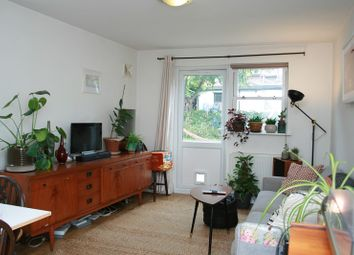 Thumbnail 2 bed flat to rent in Thistlewaite Road, London, Greater London.