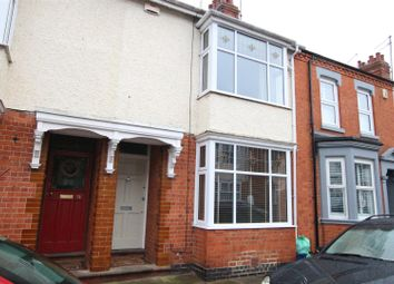 3 bed property to rent in Sandringham Road, Abington, Northampton NN1