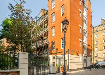 Thumbnail 2 bed flat for sale in Martlett Court, Covent Garden