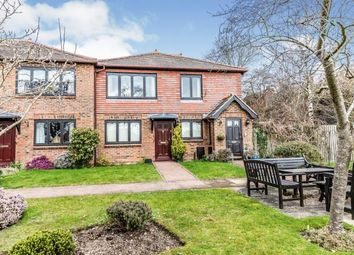 Thumbnail 1 bed property for sale in Lorenden Park, Highgate Hill, Hawkhurst, Cranbrook