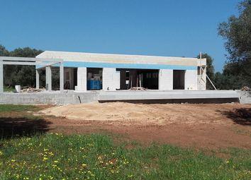 Thumbnail 4 bed villa for sale in Ss16, Carovigno, Brindisi, Puglia, Italy
