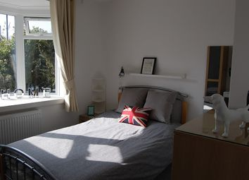 Thumbnail 1 bed property to rent in Room 2, 738 Hagley Road West, Halesowen