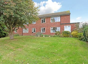 Thumbnail 2 bed flat to rent in Broadfields, Pewsey