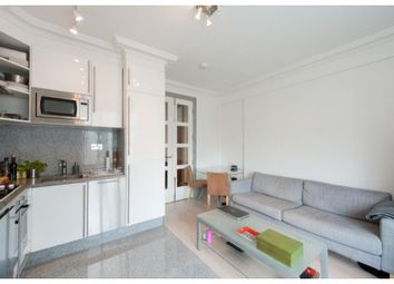 1 bed flat to rent in 105 Hallam Street, London W1W