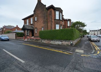 Thumbnail 5 bed semi-detached house for sale in Elmbank Drive, Kilmarnock