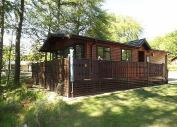 2 bed property for sale in Swarland, Morpeth NE65