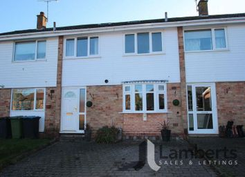 Thumbnail 5 bed property to rent in Castle Road, Studley