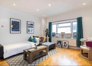 Thumbnail 2 bed duplex to rent in Flat 7, 86 Westbourne Terrace, Paddington