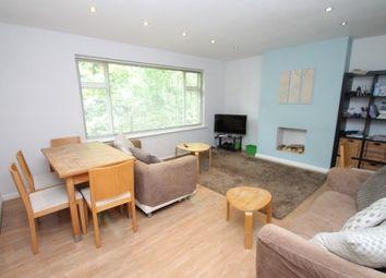 Thumbnail 2 bed maisonette to rent in Beckenham Lane, Bromley
