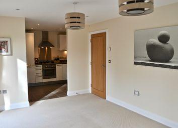 2 bed flat to rent in Dunorlan Park, Pembury Road, Tunbridge Wells, Kent TN2