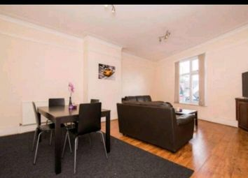 Thumbnail 5 bedroom semi-detached house to rent in Wilmslow Rd, Manchester