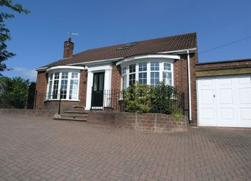 Thumbnail 2 bed detached bungalow for sale in High Haden Road, Cradley Heath