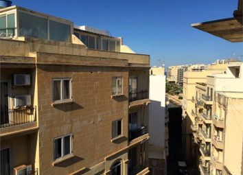 Thumbnail 3 bed apartment for sale in 3 Bedroom Apartment, Sliema, Sliema & St. Julians, Malta
