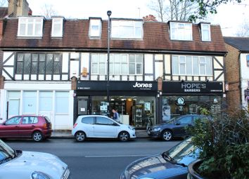 Thumbnail 2 bed flat to rent in Croydon Road, Caterham, Croydon