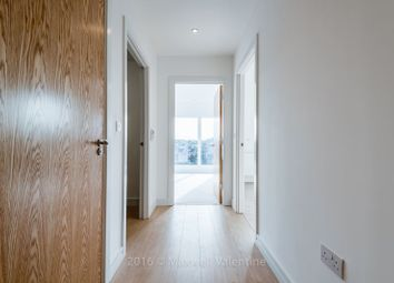 Thumbnail 1 bedroom flat for sale in Cherry Orchard Road, Croydon