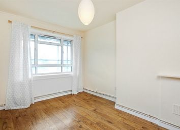 Thumbnail 3 bed flat to rent in Phipps House, White City, London