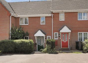 Thumbnail 2 bed terraced house for sale in Moneyer Road, Andover