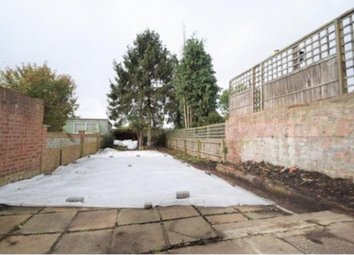Thumbnail 3 bed terraced house for sale in Mayfield Road, Thornton Heath