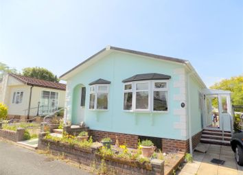 Thumbnail 2 bed property for sale in Greenhedges, Neath Road, Neath