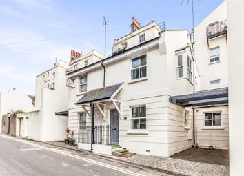 2 bed semi-detached house for sale in Farm Road, Hove BN3