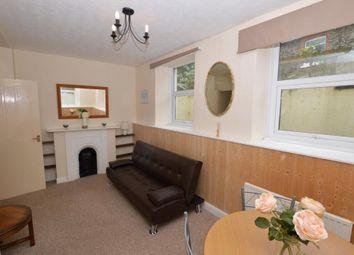 Thumbnail 2 bed flat for sale in Bossell House, Bossell Park, Buckfastleigh, Devon